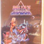 Delta's Shadow