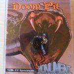 Doom Pit