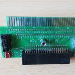 Interton Extension Cartridge