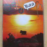 Jilly's Farm Volume 1...SokoBaarn - Vorderseite