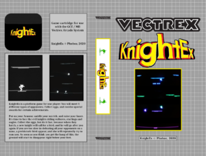 KnightEx