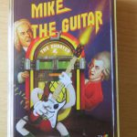 Mike The Guitar - The Shooter