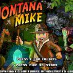 Montana Mike - Ladescreen