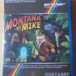 Montana Mike