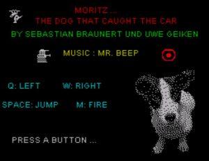 Moritz48k - Starscreen
