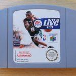 NBA Life 99