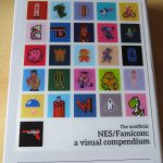 The unofficial NES/FAMICOM: a visual compendium