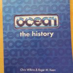 Ocean - the history