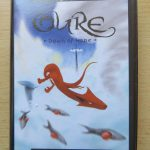 Oure - Dawn Of Hope