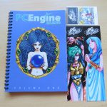 PCEngine Gamer Volume One