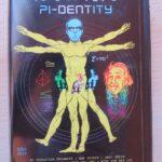 Pi-Dentity
