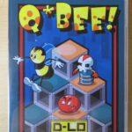 Q*Bee - Box