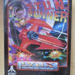 STUN Runner