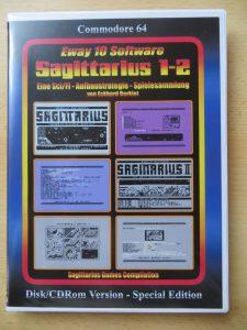 Sagittarius 1-2