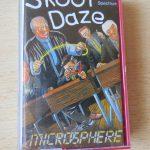 Skool Daze
