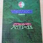 Strahmash Zone - Anleitung