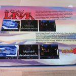 Sword of Ianna - Rückseite