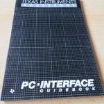 Texas Instruments PC Interface - Guidebook