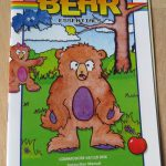 The Bear Essentials - Anleitung