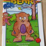 The Bear Essentials - Anleitung