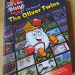 The Story of the Oliver Twins