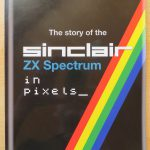 The story of the ZX Spectrum in pixels_1