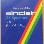 The story of the ZX Spectrum in pixels_2