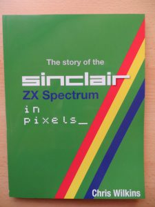 The story of the ZX Spectrum in pixels_3