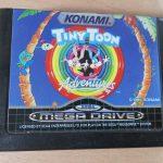 TinyToon