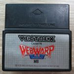 WebWarp - Cartridge