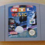 WLS 2000