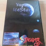 Yopaz Ice Star
