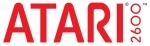 Atari 2600_logo kl