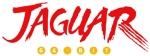 Atari Jaguar logo kl