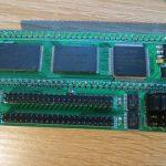 Atari ST - MonSTer