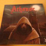 Athanor - Schneider CPC