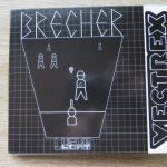 BRECHER