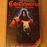 Castlevania Spectral Interlude