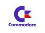 Commodore_logo_kl
