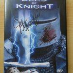 Dead of Knight - DVD