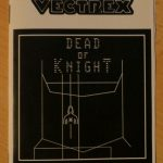 Dead of Knight - Game Manual