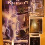 Dead of Knight - komplett