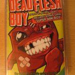 Deadflesh Boy