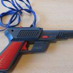 Defender Lightgun