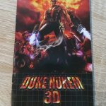 Duke Nukem 3D - Manual