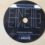 EINEIIG - Musik CD