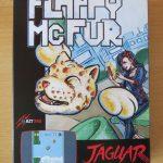 Flappy McFur