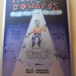Heroes & Cowards - Hero Edition - Commodore 64