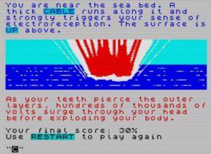 JAWS - Screen