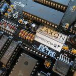Just Speccy 128K - Hersteller_Vertrieb
